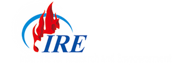 Institute for Research and Empowerment